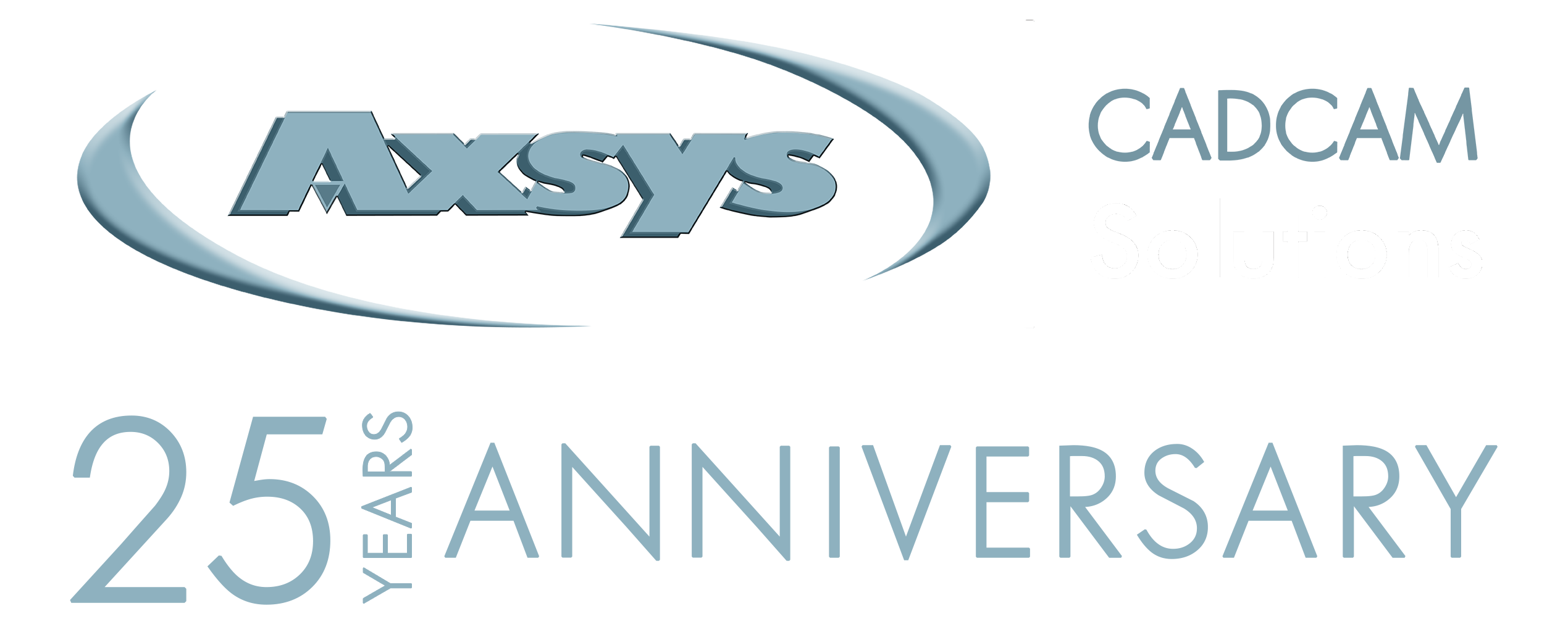 Axsys CAD/CAM Solutions: Software Updates