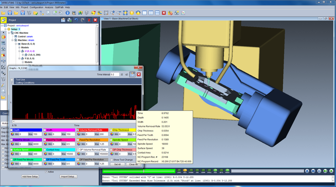 Axsys CAD/CAM Solutions: Service