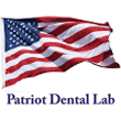 Patriot Dental Lab